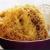 Resep Membuat Pisang Goreng Pasir Krisspy Yummy
