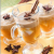 Resep Cara Menyajikan Wedang Bajigur Durian Istimewa, Menghangatkan tubuh