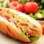 Resep Cara Membuat Hotdog Yang Sangat Enak Dan Istimewa