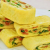 Resep Membuat Telur Dadar Gulung Vegetables Yang Sangat Menyehatkan